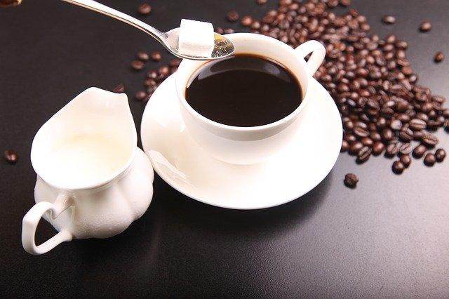 Alternatywy dla cukru rafinowanego