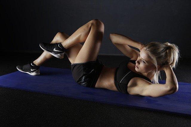 Jak zwalczyć cellulit za pomocą aktywności fizycznej